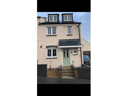 4 Bed Semi-Detached House, Helman Tor View, PL31