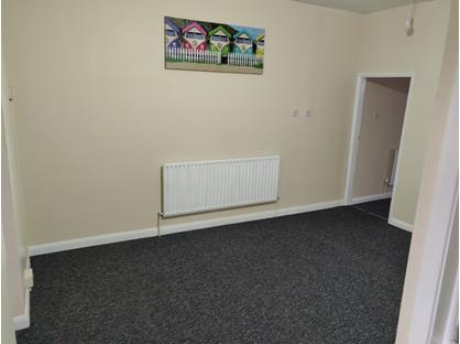 Properties to Rent in Burton On Trent from Private Landlords | OpenRent