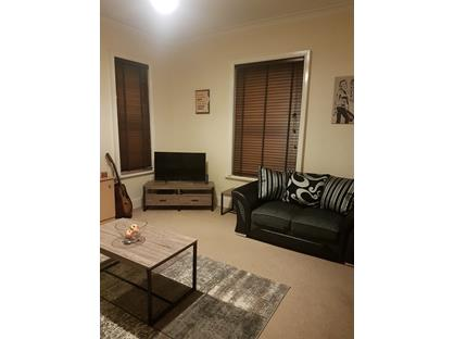 2 Bed Flat, Newton Drive, FY3