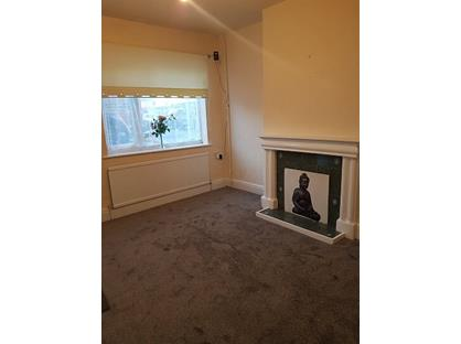 2 Bed Terraced House, Leadley Street, S63