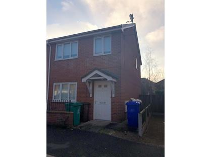 3 Bed Semi-Detached House, Kittybert Avenue, M18