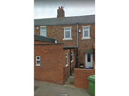 2 Bed Terraced House, Edward Street, DH5