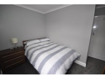 Room in a Shared House, Kingswood Avenue, DA17