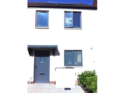 2 Bed Terraced House, Smithfield Place, CV11