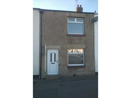 2 Bed Terraced House, Front Street, DH1