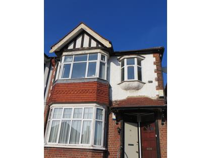 2 Bed Flat, Heriot Road, NW4