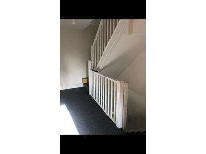 4 Bed Terraced House, Grays, RM20