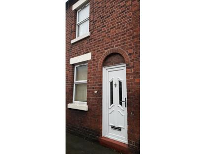 1 Bed Terraced House, Garden Street, ST13