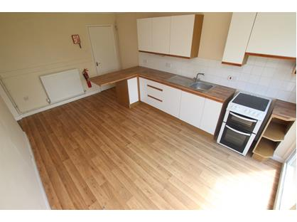 2 Bed Flat, Brookers Hill, RG2