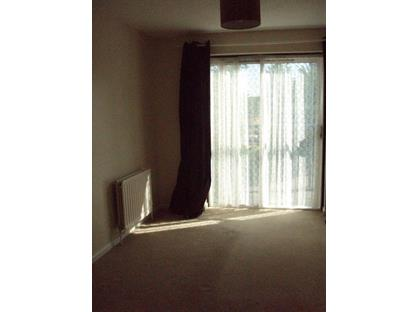 1 Bed Flat, Barwell Court, B9