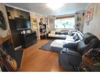 3 Bed Semi-Detached House, Bollington Road, LE2