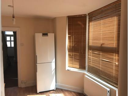 Room in a Shared House, Brewery Road, SE18
