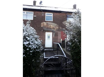 2 Bed Terraced House, Wythburn Road Middleton Manchester, M24