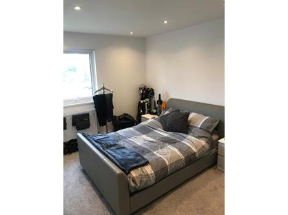 Room in a Shared House, Elmbank Avenue, TW20