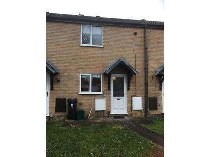 2 Bed Terraced House, Sutherland Avenue, BS37