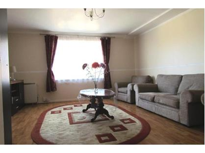 2 Bed Flat, Willow Court, RM8