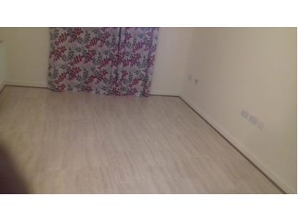 2 Bed Flat, West Thurrock, RM20