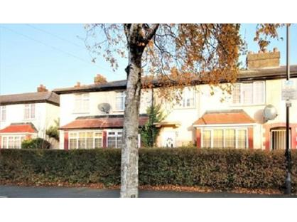 3 Bed Terraced House, Barkham Road, N17