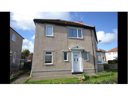 3 Bed Semi-Detached House, Maes Y Dre, LL22
