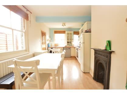 2 Bed Semi-Detached House, Leonard Road, SW16