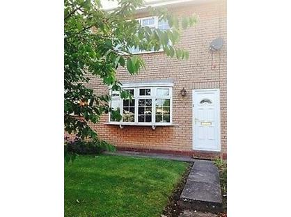 2 Bed Maisonette, Baxter Court, B13