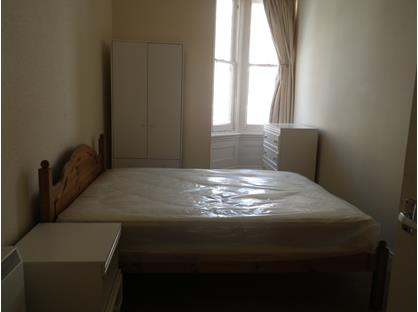 Room in a Shared Flat, Christchurch Rd, BH1