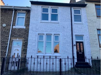 3 Bed Terraced House, Lynwood Avenue, NE21