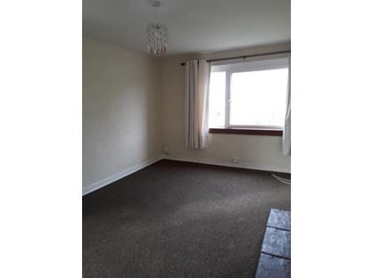 1 Bed Flat, West Mains, G74