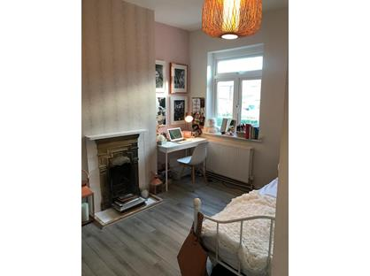 Room in a Shared House, Osborne Road South, B23