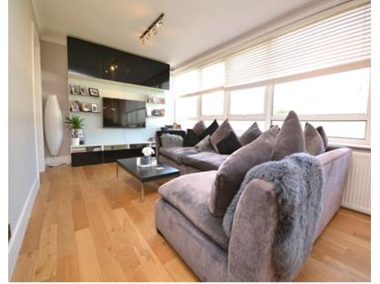 2 Bed Flat, Woodside Park, N12