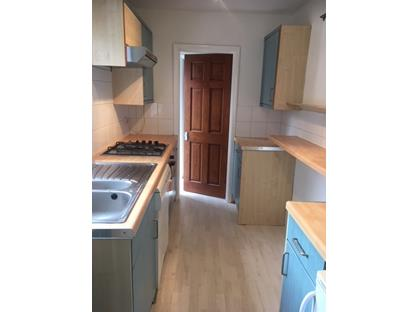 2 Bed Terraced House, Carberry Road, SE19