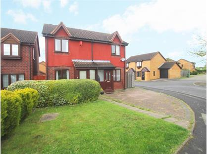 2 Bed Semi-Detached House, Thorne Way, HP20