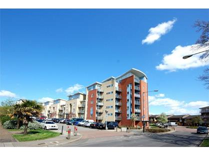 2 Bed Flat, Moore View, HA9