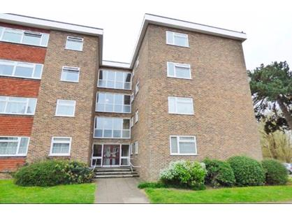 2 Bed Flat, Bridge Court, KT22