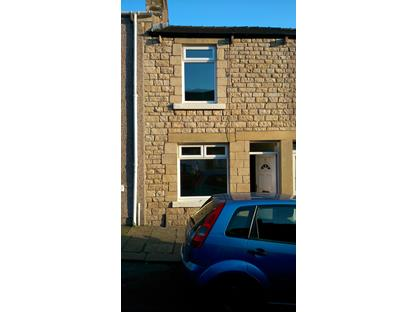 2 Bed Terraced House, Graham Street, LA1