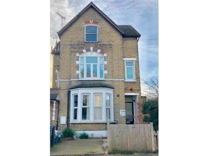 2 Bed Flat, Kingston Upon Thames, KT2