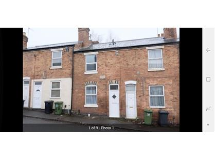 2 Bed Terraced House, Broad Street, DY10