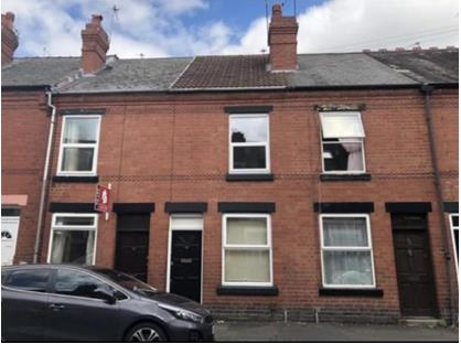 3 Bed Terraced House, Albert Road, DY10