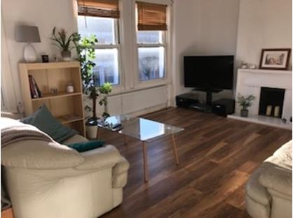 3 Bed Flat, Gilbey Road, SW17