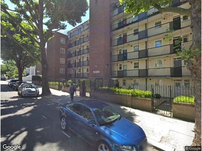 1 Bed Flat, Westbourngrove Road, W11