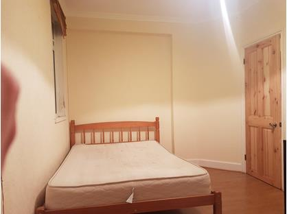 Room in a Shared Flat, Balham, SW12