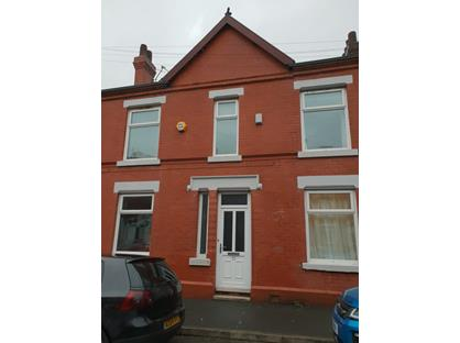 3 Bed Terraced House, Hawthorn Street, M34