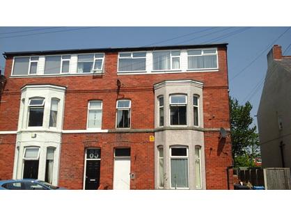 2 Bed Flat, St Andrews Road South, FY8