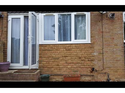 2 Bed Flat, Farleigh Lane, ME16