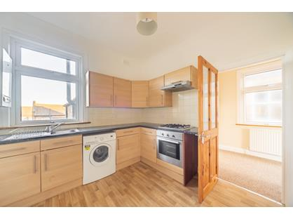 3 Bed Flat, Buckingham Road, N22