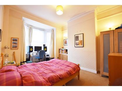 Room in a Shared House, Lord Street, CH3
