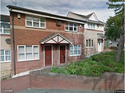 2 Bed End Terrace, Chapel Court, NE15