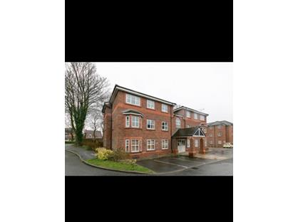 2 Bed Flat, Pear Tree Court, WN2