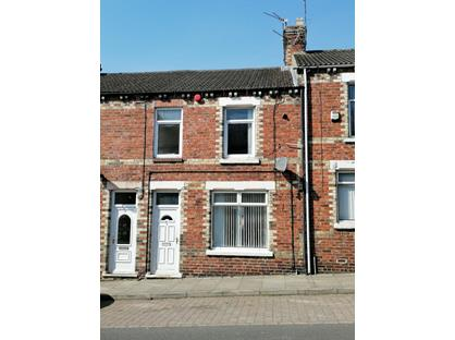 4 Bed Terraced House, Heslop Street, DL14