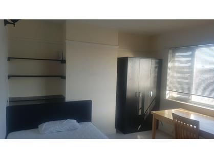 Room in a Shared Flat, Mansell Road, UB6